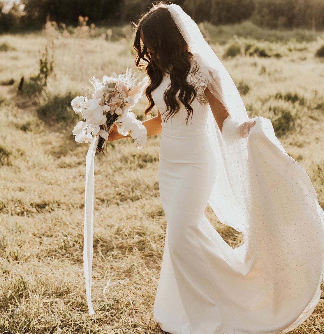 Pritchett Bridal   Orem, UT Bridal Boutique